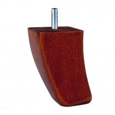 Ножки деревянные 110*65*65*40*40мм