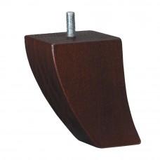 Ножки деревянные 130*85*85*55*55