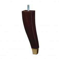 Ножки деревянные 200*55*45*25*25мм