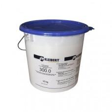 Клей ПВА Клейберит 300.0 (тара 10кг)