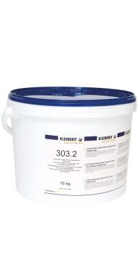 Клей ПВА Клейберит 303.2 (тара 16 кг)