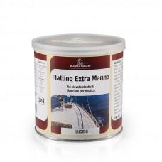 Лак Яхтный Flatting Extra Marine (тара 2,5л)