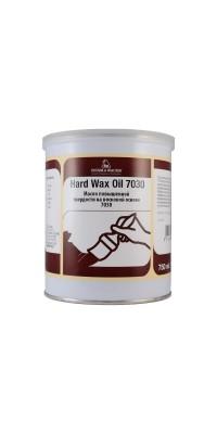 Масло-воск HARD WAX OIL 7030