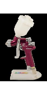 Краскопульт SriPro-XS1-YY