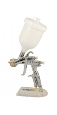Краскопульт FLG-G5-XX