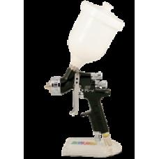 Краскопульт PriPro-P1P-XX