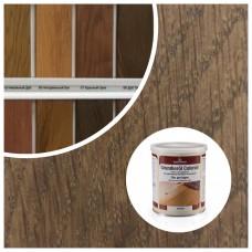 Масло-грунт  Grundierol Color Oil цветное (тара 125мл) цв. Орех