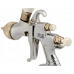 Краскопульт DEVILBISS FLG-G5-14 (сопло 1,4мм)