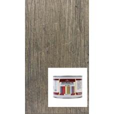 Воск Декоративный (тара 500мл) цв. Серый 101