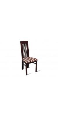 """Каркас стула """" СМ 16"""""""