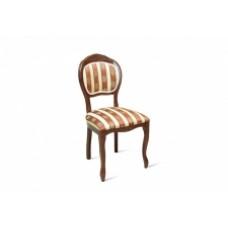 """Каркас стула """"СМ 22"""""""