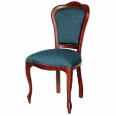 Каркас стула Монако