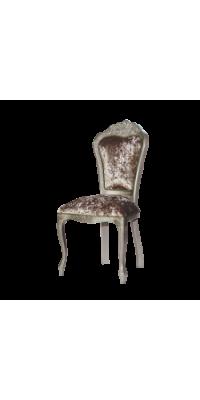 Каркас стула Орлеан