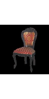 Каркас стула Версаль