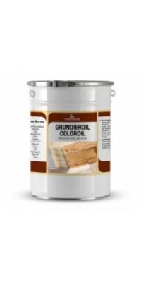 Грунтовочное масло Grundierol Color Oil ( 1 л )