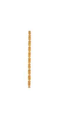 LA 853 30*510*7мм