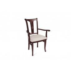 "Каркас кресла "" СМ 11"""