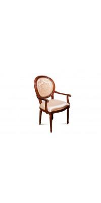 "Каркас кресла "" СМ 25"""