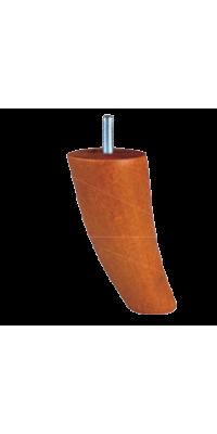 Ножки деревянные 130*60*35 мм