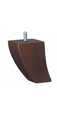 150*85*85*55*55мм - Ножки деревянные