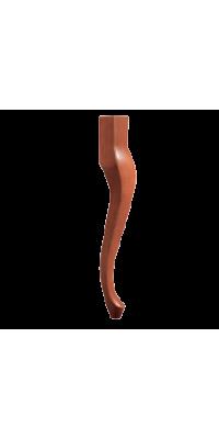 430-65-20 мм - Ножки деревянные