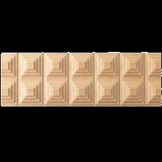 № 4010 60*8 мм - Резной погонаж