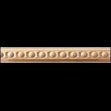 № 4015 40*15 мм - Резной погонаж
