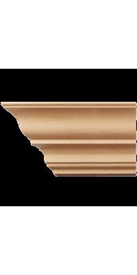 MD/BC (98*98) мм - Резной погонаж