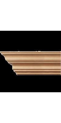MD/90 (69*69) мм - Резной погонаж