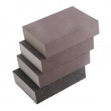 Шлифовальный блок P120