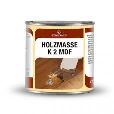 Шпаклевка полиэфирная для МДФ