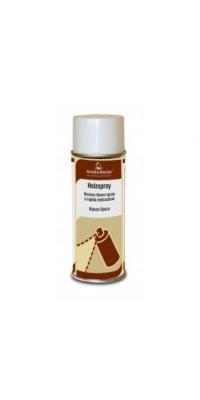 Лак спрей Holzspray (400мл) блеск 20%