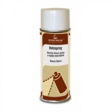 Лак спрей Holzspray (200мл) блеск 20%